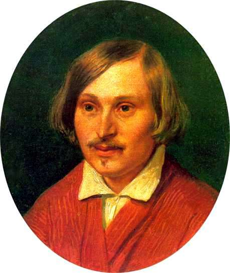 Портрет а а иванова 1841 г