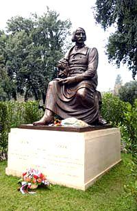Гоголь в италии доклад 733